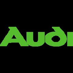 Audi Set di cronometraggio per auto utensili