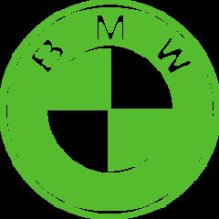 BMW Timingset auto attrezzi per auto