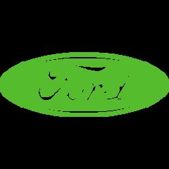 Ford Timingset auto utensili per auto