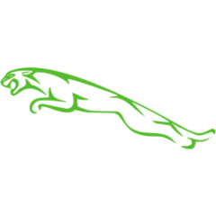 Jaguar Strumenti per auto Timingset