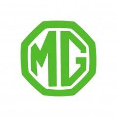 MG Timingset utensili per auto