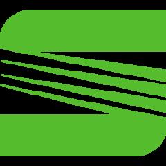 Seat Attrezzi per auto Timingset