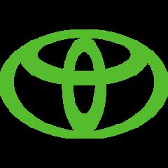 Toyota Strumenti per auto Timingset
