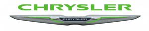 Chrysler Strumenti per auto Timingset
