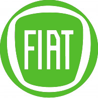 Fiat Utensili per auto Timingset