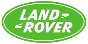 Land-Rover Timingset auto utensili per