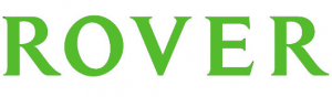 Rover Timingset auto utensili per