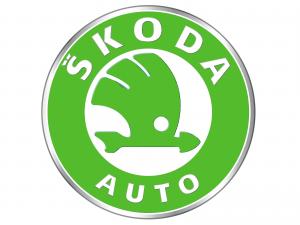 Skoda Timingset strumenti per auto