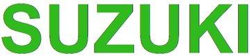 Suzuki Timingset strumenti per auto