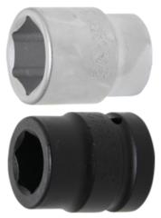 Inserti per chiavi a bussola da 25 mm (1)