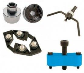 Motore & componenti