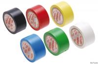 Nastri adesivi / Pellicole