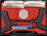 Riparazione pneumatici 54 pz