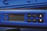 Chiave dinamometrica digitale, 1/2, 20-200 NM