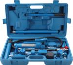 Kit riparazione carrozzeria e paraurti idraulico 4 TO