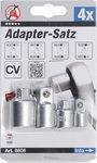 Set adattatore adattatore adattatore adattatore adattatore adattatore