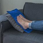 Cuscino in gel COOLING 50x30cm