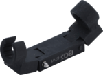 Chiave per tubi carburante flessibile 11 mm