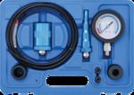 Serie di tester da idraulico 8 pz