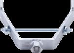 Chiave per bocchettone serbatoio carburante per Peugeot / Citroen