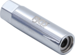 Estrattore per perni distanziatori 6,3 mm (1/4) 2,5 mm