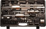 Kit di utensili dellestrattore ad iniezione