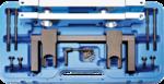 Set di manutenzione motore per BMW BMW N51, N52, N52K, N53, N54, N55