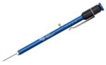 Dispositivo di misurazione della profondita del battistrada e dello spessore delle guarnizioni dei freni
