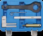 Kit di regolazione del motore per BMW, Mini, PSA