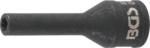 Buss. serr.elett.candeletta (1/4) 3,2 mm