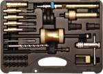 Utensile rimozione candelette M10 x 1,0