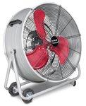 Ventilatore mobile 600 mm - 265w