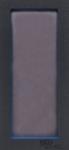 1/3 Vassoio per officina con fondo magnetico