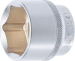 Chiave esagonale a bussola 1/2 - 41mm