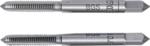 Fresa a filettare pre e post fresa M5 x 0,8 2-dlg