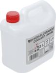 Liquido di raffreddamento 3 litri per BGS 2170