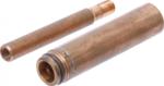 Prolunga bobina 85mm per BGS-2170