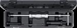 Set di smontaggio dadi cerchi per BMW, MINI 4 pz