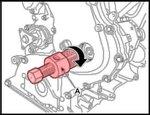 Trattore a ingranaggi ad alta pressione per Common Rail Hyundai  Kia