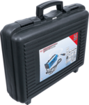 Riscaldatore ad induzione 2,0 kW per rimozione ammaccature