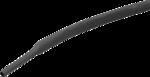 Box gauine termorestringenti nero