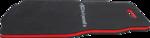 Materassino da meccanico EVA 990 x 490 x 28 mm