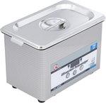 Vasca lavaggio minuteria a ultrasuoni 700 l