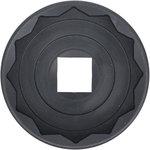 Chiave per mozzo poligonale per camion IVECO & SAF / rimorchi BPW 85 mm