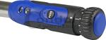 Chiave dinamometrica 1/4 - 5-25 Nm