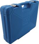 BGS 2243 Set di cappucci da 192 pezzi, Pro Torque® Pro Torque
