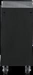 Carrello portautensili 7 cassetti vuoti