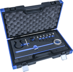 Kit di strumenti di fasatura, PSA / Renault e Lancia 3.0 L V6