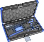 Kit di strumenti di fasatura, Audi / VW 2.0 FSI / TFSI