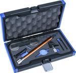 Kit di strumenti di fasatura, Audi / VW 1.2 + 1.4 + 1.6 FSI / TSI / TFSI